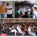 Séminaire d'entreprise dans le Sud de la France