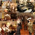 Soirée de gala spéciale 20 ans